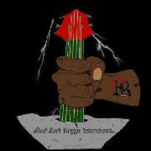 Haad Rack Reggae's avatar