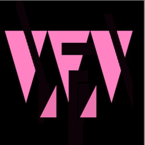 V. For Vicious's avatar