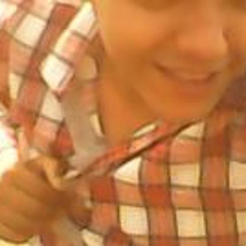 Chokis Carvalho's avatar