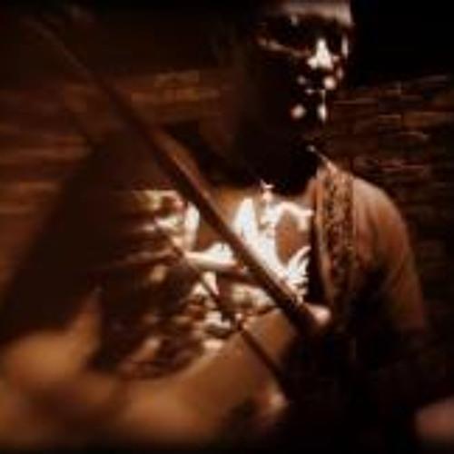 Icugee's avatar