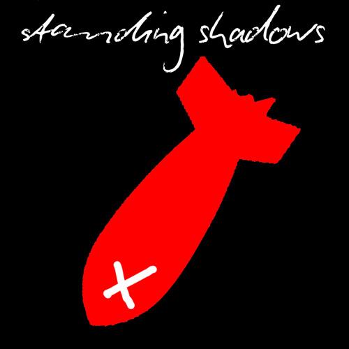 Standing Shadows's avatar