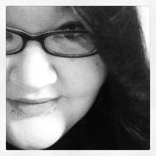 Kristi Lyn Cartwright's avatar