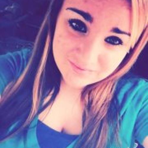 Nicole Starrett's avatar