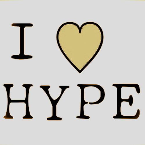 Ihearthype's avatar