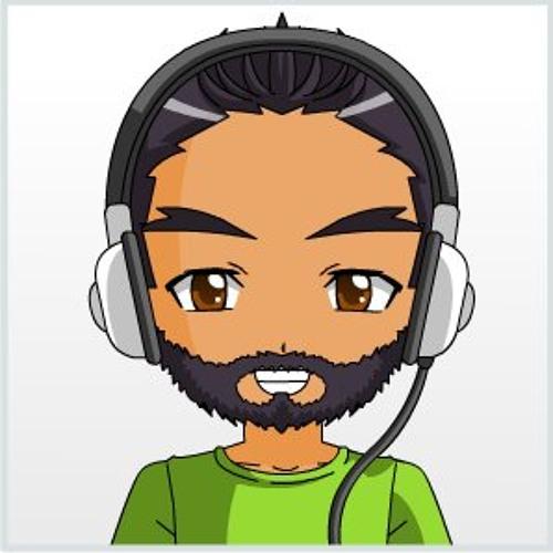 Transformer-Ivan's avatar