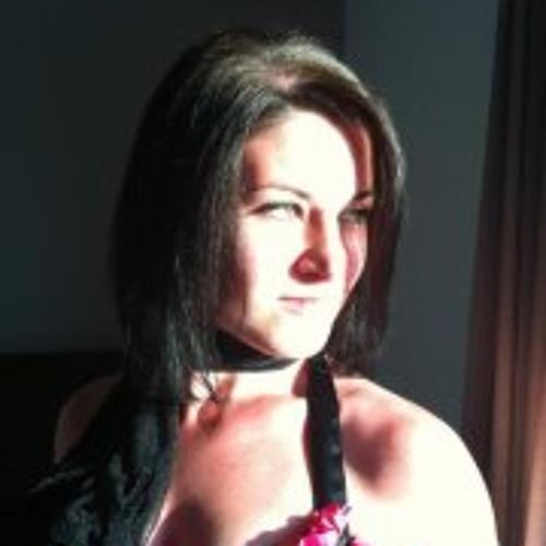 bexy87's avatar
