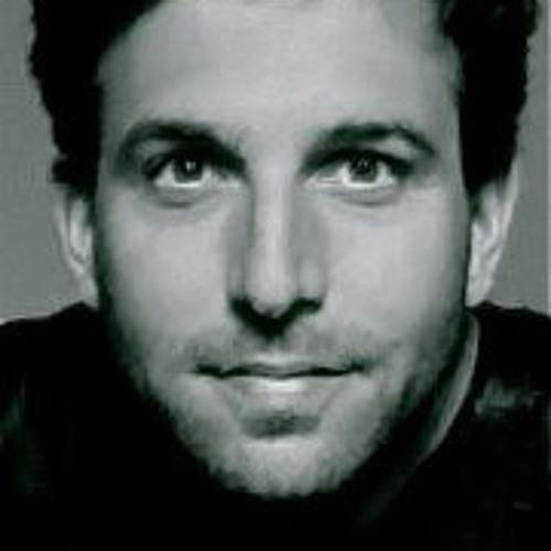 Yvan Boudillet's avatar
