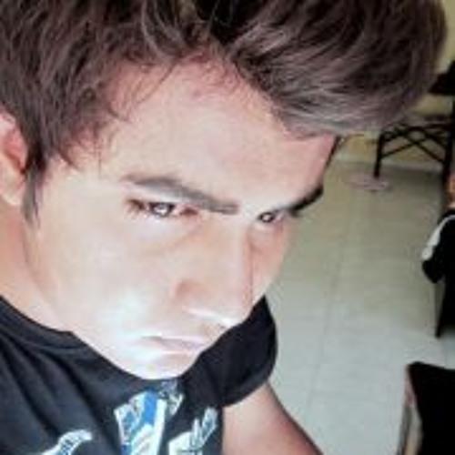 Parwaaz E Vil's avatar