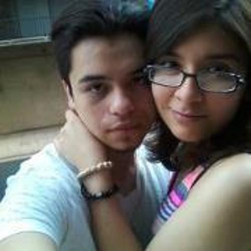 Ruben Ramirez 16's avatar