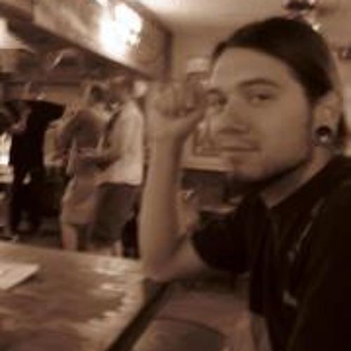 909glass@gmail.com's avatar