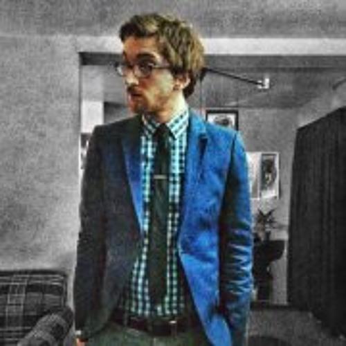 Matt Allen 19's avatar