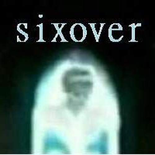 Six Over (Official)'s avatar