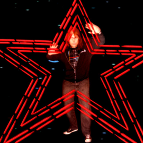 Syrinx [Music Mixologist]'s avatar