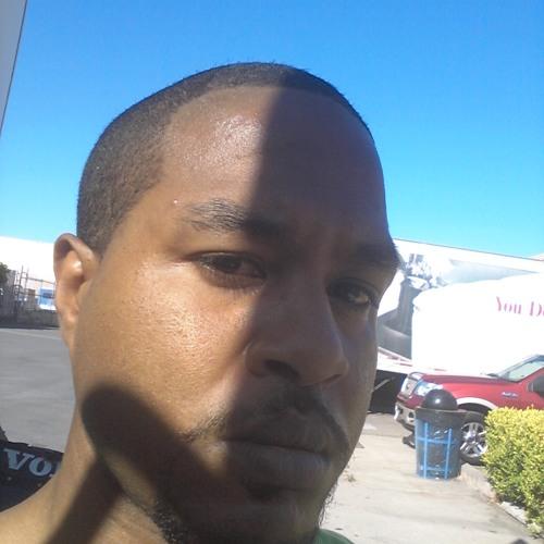 ant2tone's avatar