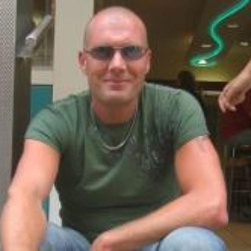 Marco Mooiman's avatar