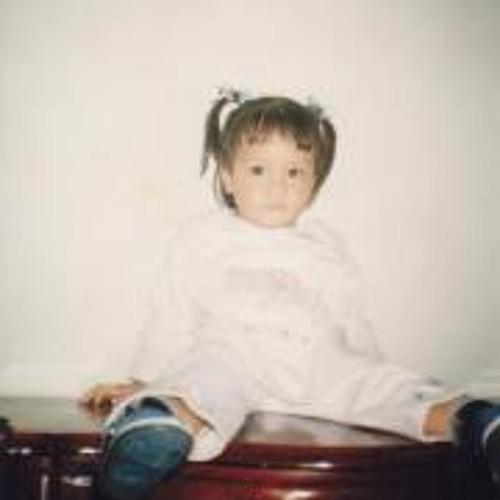 Natasha Ulbrissa's avatar