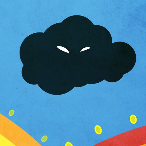 Rainbow Demons's avatar