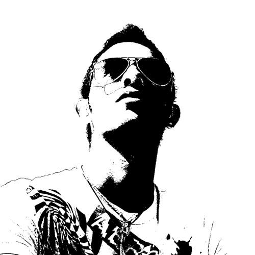 Gamal Nazer's avatar