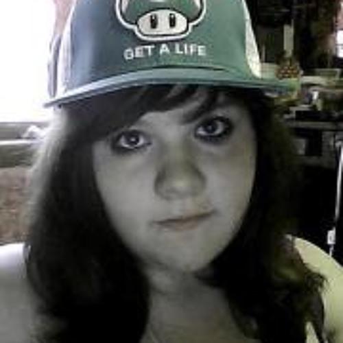 Kristin Wagner 1's avatar