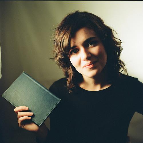 Catherine Ireton's avatar