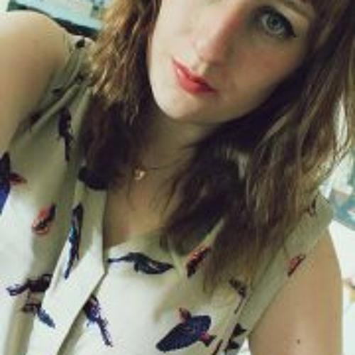 Emma Nilsson 4's avatar