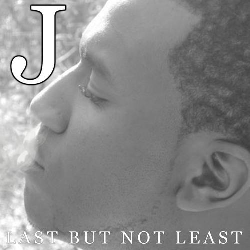 JRandom's avatar