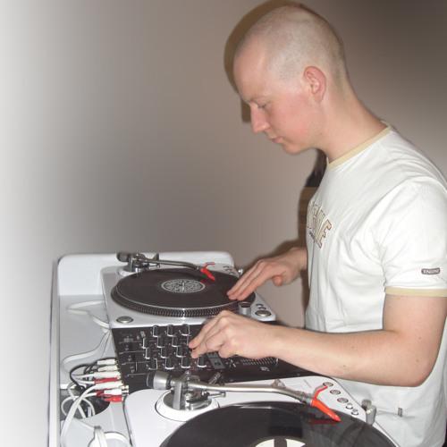 Paul  Köhler's avatar