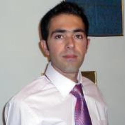 Cna M Pour's avatar