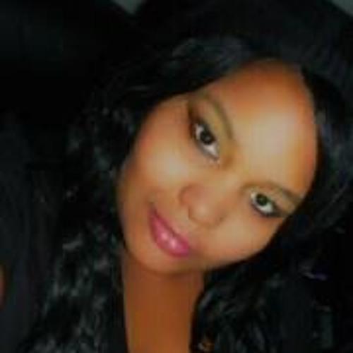 Bianca Woods Roper's avatar