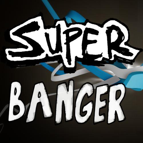 Super Banger's avatar