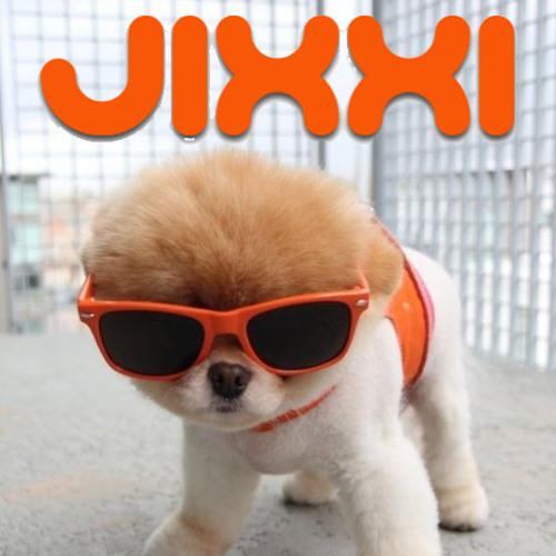 Jixxi's avatar