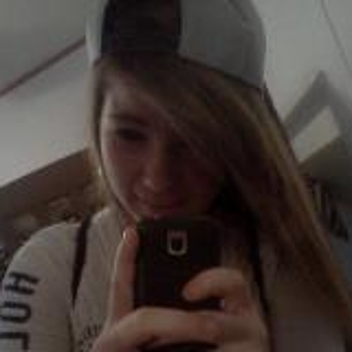 Julia Kimberling's avatar