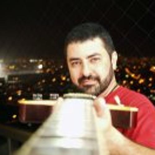 Eduardo Kalil's avatar