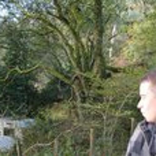 Gethin Davies 1's avatar