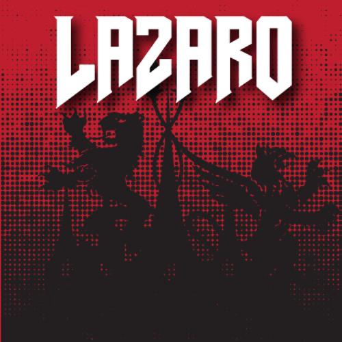 Lazaro Rock's avatar