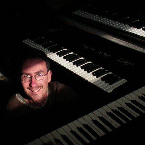 Paul Mehlhaff's avatar