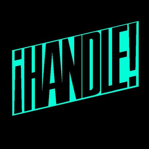 ¡HANDLE!'s avatar