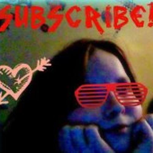 Marley Shaye's avatar