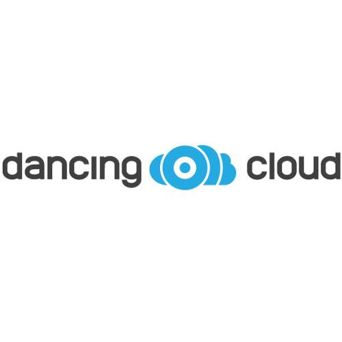 dancing_cloud's avatar
