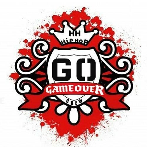 GAME OVER (Fresh)'s avatar
