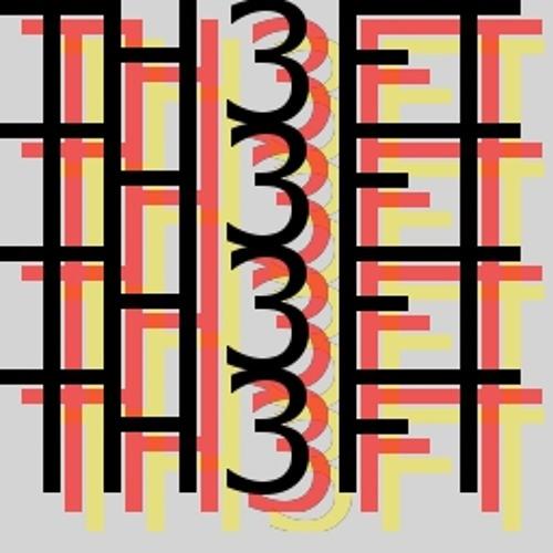 TH3FT's avatar