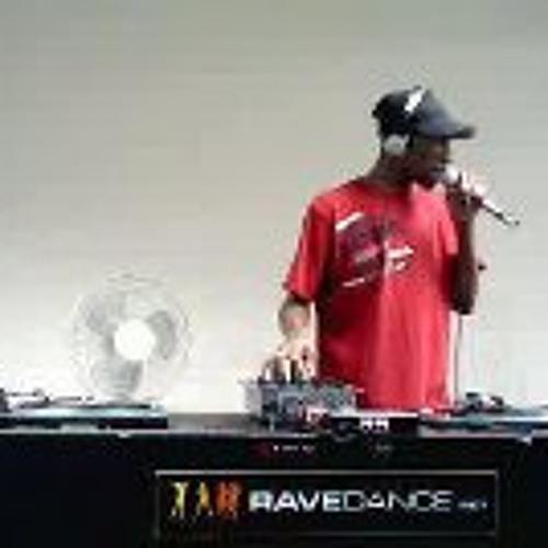 DJ Contrast Velosie Productions's avatar