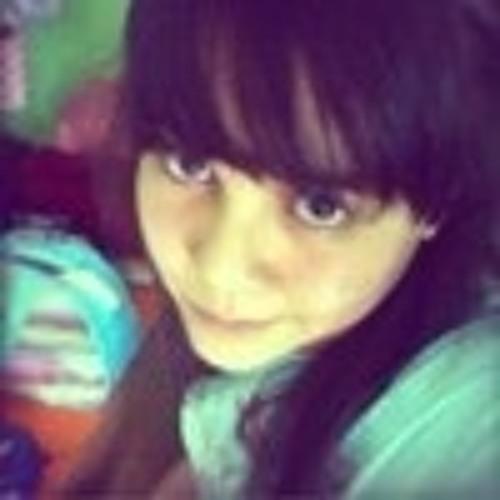 Thania Cruzpi's avatar