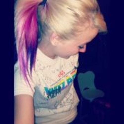 Jessa Furches's avatar