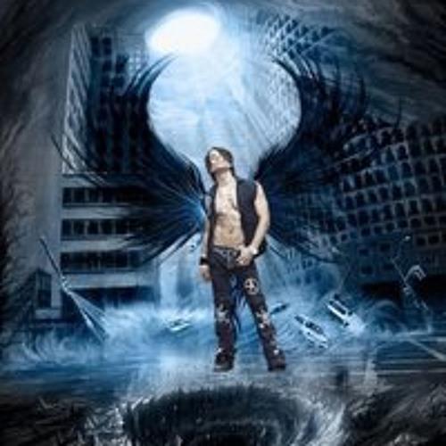 Alejandro Martinez 73's avatar