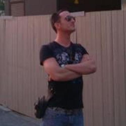 Marco Heinold's avatar