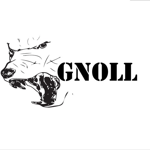 Gnoll's avatar