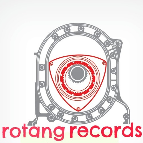 rotangrecords's avatar