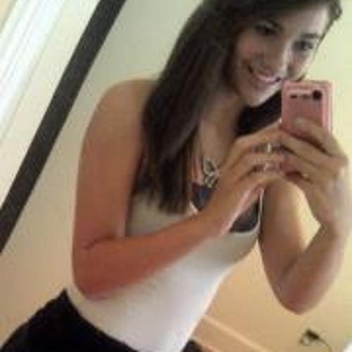 Brooke Janelle Simpson's avatar