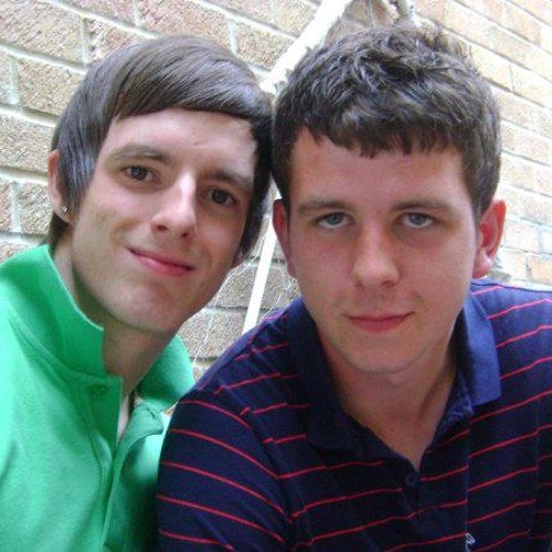 The Thompson Twins's avatar
